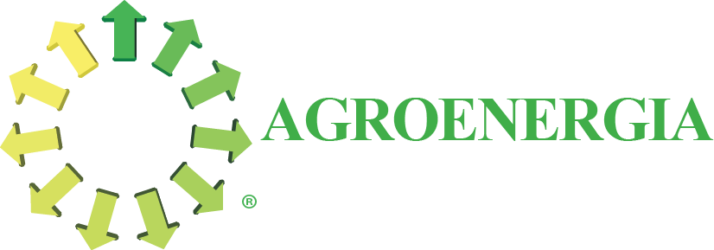 Agroénergie