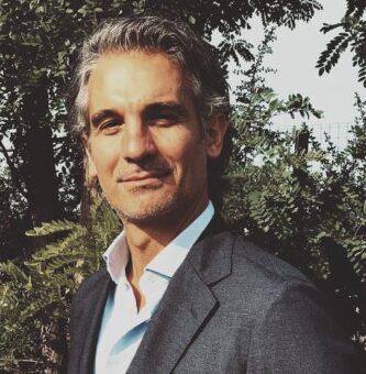 Federico Cona