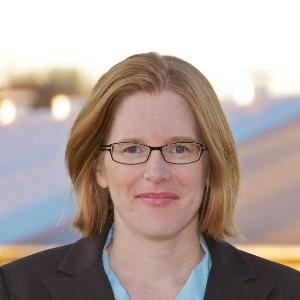 Jennifer Greene