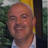 Michele Mellano