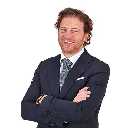 Michael Niederbacher